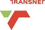 Transnet Online Integrated Report 2019